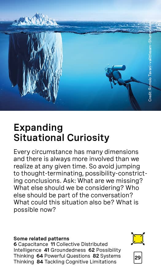 https://www.wd-pl.com/wp-content/uploads/29-Expanding-Situational-Curiosity-card.jpg